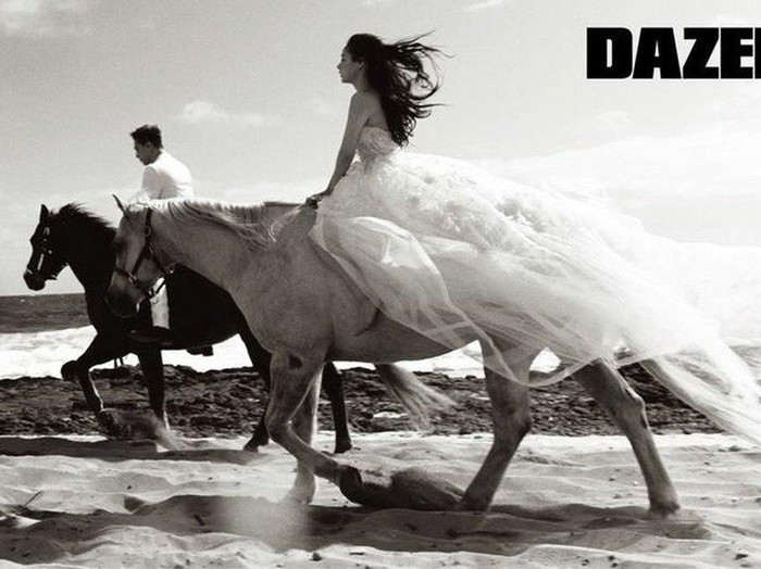 Foto: dok. Dazed