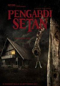 7 Film Indonesia Terlaris, Dilan Belum Bisa Kalahkan Dono