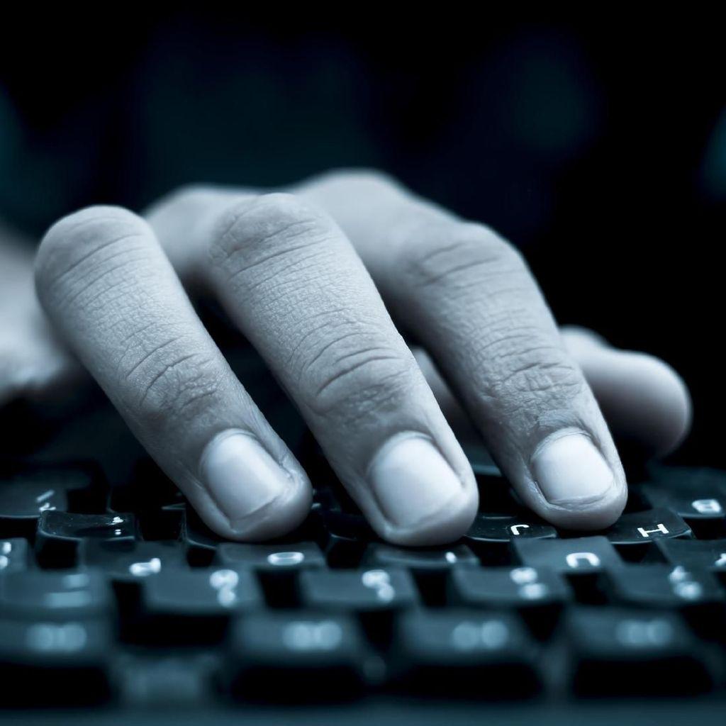 Tips Buat Password yang Lebih Kuat