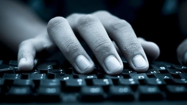 Waspadai 5 Ancaman Kejahatan Cyber