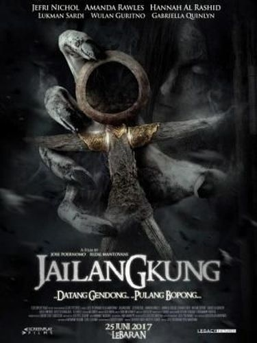 7 Film Indonesia Terlaris Di 2017 2018