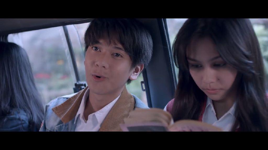4 Film Indonesia Ini Tayang di Korea Indonesia Film Festival 2018