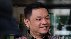 Caleg Dukung Prabowo-Sandi, Ketua Golkar: Nggak Kenal Tuh