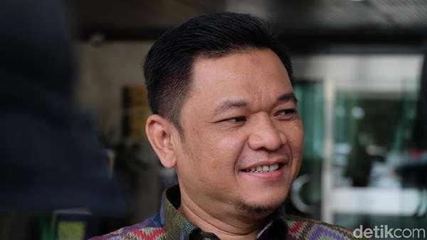 Prabowo Siap Nyapres, Golkar Ingin Pilpres yang Fair