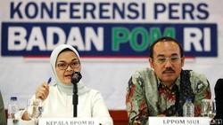 BPOM: Kalau untuk Vaksin, Indonesia Terkemuka
