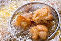 Resep Fish Fingers yang Renyah Gurih Buat Buka Puasa