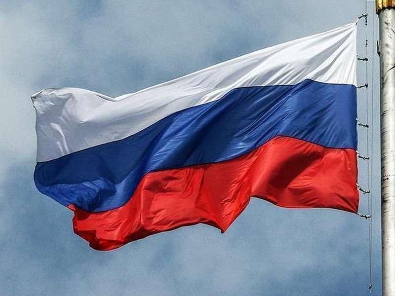 Senat AS Bakal Bahas Sanksi untuk Rusia