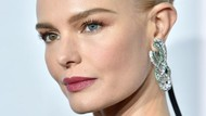 Tebak-tebak Kepribadian Wanita dari Warna Lipstik Favoritnya
