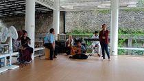 Kerennya Mitra Netra Band, Grup Musik Penyandang Disabilitas Netra