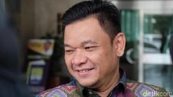 Golkar Ungkit Momen Sujud Syukur Prabowo di Pilpres 2014
