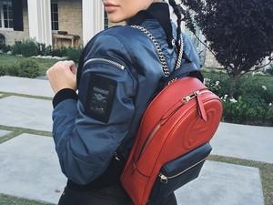 5 Cara Cari Tas Branded yang Sedang Diskon