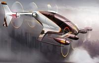 Rencananya, pihak Airbus akan mulai memproduksi Vahana tahun depan, yaitu di 2020. Kita nantikan saja! (dok. Vahana Aero)