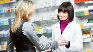 Industri Farmasi Lesu, Aturan Menkes Disebut Jadi Penyebabnya