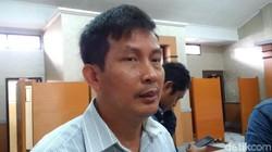 Jelang Rekapitulasi, KPU Jabar: Masih Tunggu Empat Kotak Suara