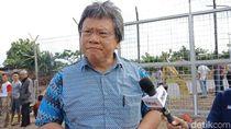 2 Komisioner Ombudsman Positif Corona, Alvin Lie Akan Lakukan Tes