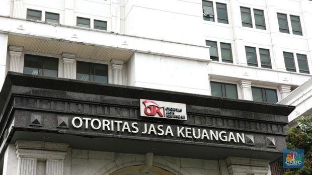 Selamatkan Bank Muamalat, OJK Tolak Skema Tukar Guling Aset