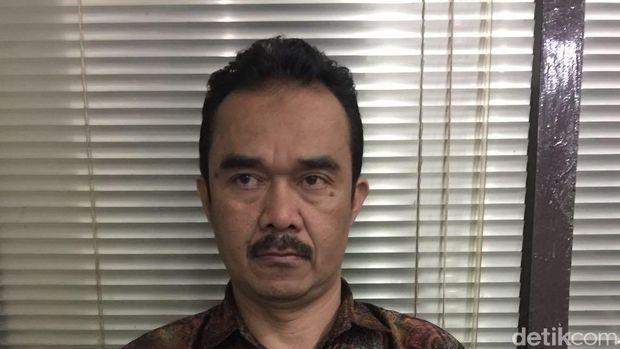 Mengaku Petugas KPK dan Peras Rp 150 Juta, 4 Pria Ini Ditangkap