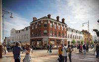 Watford, Kota Kecil yang Meluluhlantakkan Chelsea