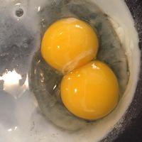 Ini 11 Fakta Tentang Telur yang Mungkin Belum Kamu Tahu!