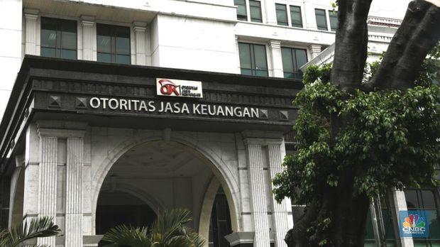Indonesia Kini Punya Payung Hukum Aturan Fintech