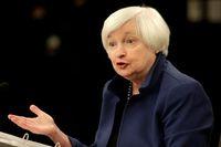 Bukan Resesi, Inversi Yield Tanda Bunga The Fed Ketinggian