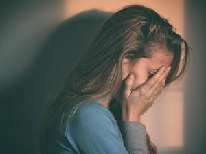 Peran Psikolog dalam Kasus KDRT