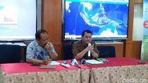 Petakan Titik Rawan, Badan Geologi Terjunkan Tim ke Puncak Bogor
