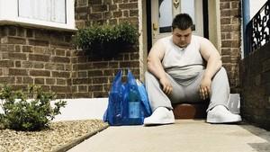 5 Tanda Badan Kamu Sudah Kegemukan dan Harus Diet (2)