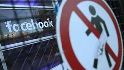 Facebook, WhatsApp dan Instagram Diboikot pada 11 April