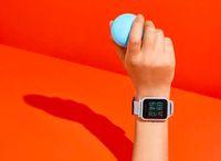 'Apple Watch' Ini Baterainya Bisa Tahan 1,5 Bulan