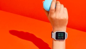 Salip Xiaomi, Apple Jadi Penguasa Pasar Jam Pintar
