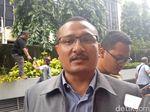 Ada Kader Demokrat Marah, Minta SBY Jauhi Jokowi