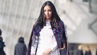 Hanya Manusia Biasa, Ini Sisi Lain Kehidupan Crazy Rich Asian