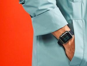 Apple Watch Ini Baterainya Bisa Tahan 1,5 Bulan