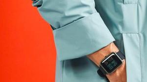 Instagram Hengkang dari Apple Watch