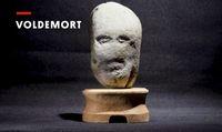 Batu berbentuk Voldemort (@Great Big Story/Youtube)