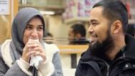 Cerita Melahirkan Shireen Sungkar: Nggak PD ke Rumah Sakit