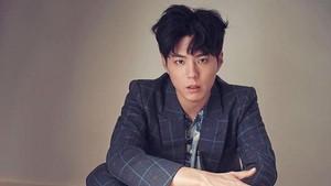 Kim Min Seo, Siswa SMA Kembaran Park Bo Gum