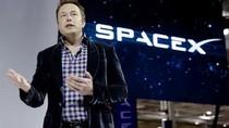 Elon Musk: Semua Orang Nanti Bisa Pergi ke Mars