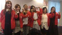 Kuota Perempuan dalam Politik: Representasi atau Partisipasi?