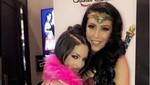 Baru 20 Tahun, Bintang Porno Olivia Nova Ditemukan Tewas