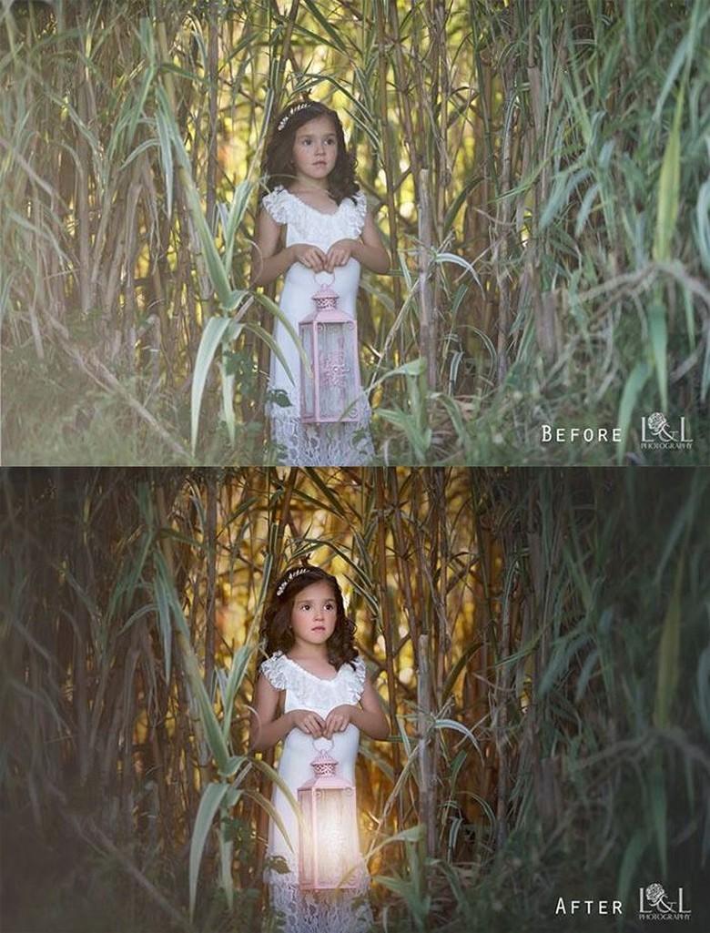 73+ Gambar Keren Editan Photoshop Gratis