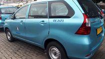 PLN: Blue Bird Ingin Punya Taksi Listrik
