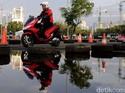 Pesan Honda PCX 150 Harus Tunggu Sampai 3 Bulan, Ini Sebabnya