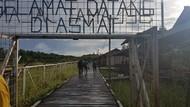 Mengenal Suku Asmat, Pengukir Kayu Legendaris dari Papua