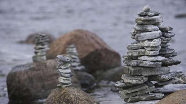 Selain Rock Balancing, Ini Hobi Lain yang Bisa Jaga Kesehatan Otak