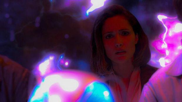 Rose Bryne Tidak Akan Kembali untuk 'X-Men: Dark Phoenix'