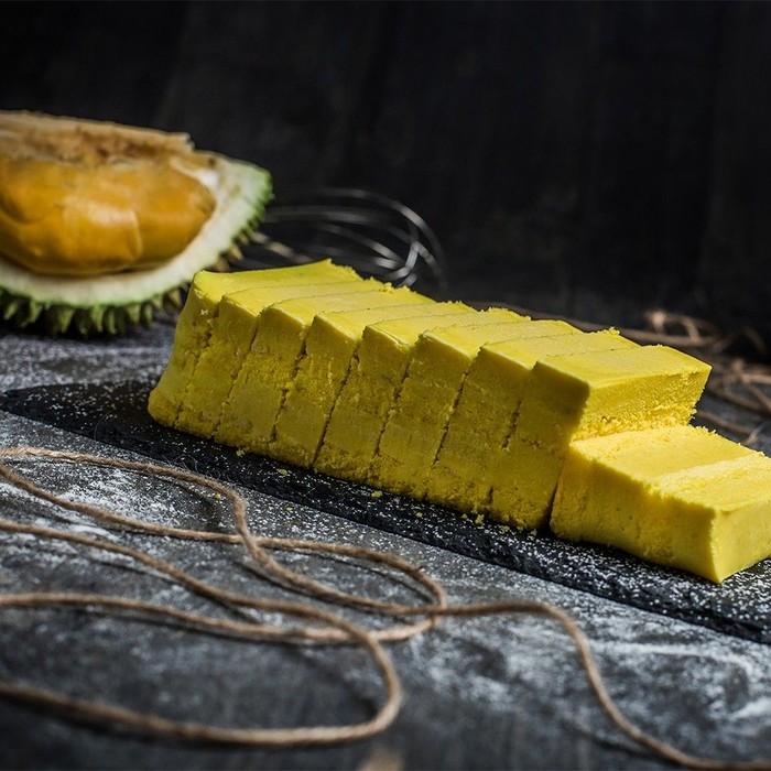 Foto: Four Seasons Durians