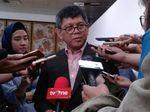 KKN Disebut Parah, NasDem Anggap Tommy Soeharto Baru Bangun Tidur