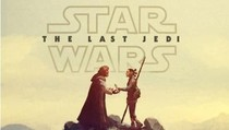 Mengenal Lebih Dekat Komunitas Star Wars Terbesar di Indonesia